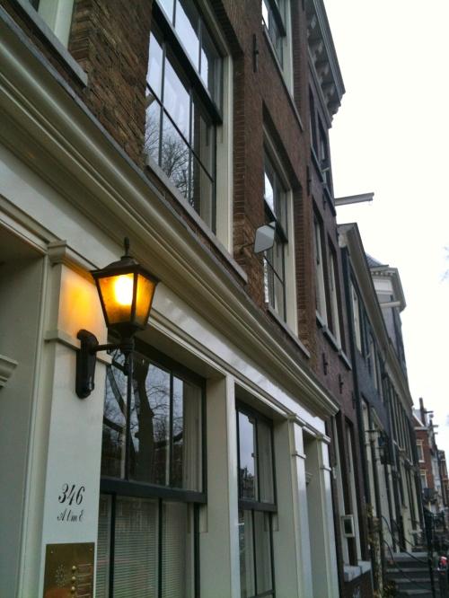 Case vecchie archivi mammamsterdam - Specchi per allodole ...