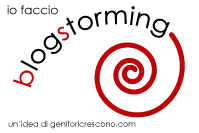 blogstorming_banner