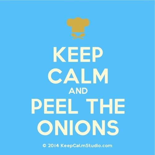 1keepcalmstudio-com-chef-hat-keep-calm-and-peel-the-onions