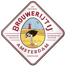 Brouwerij merk