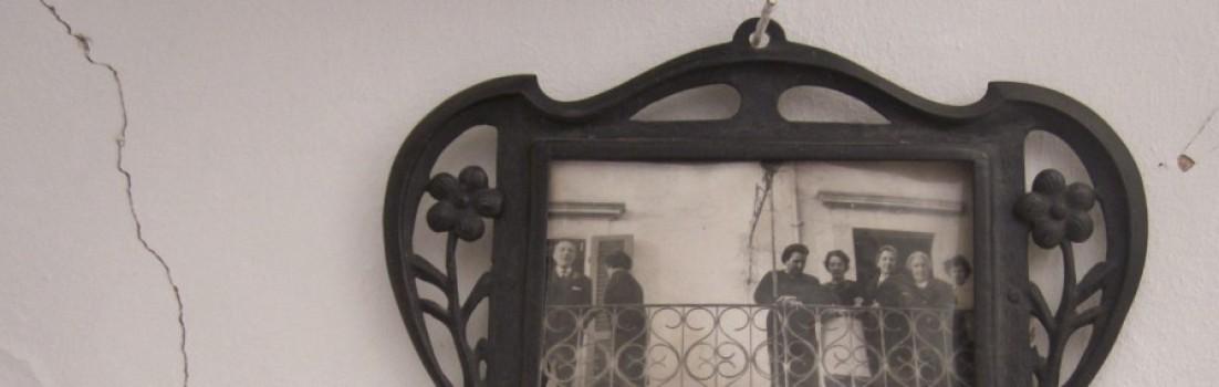cropped-sorelle-silvestrone.jpg